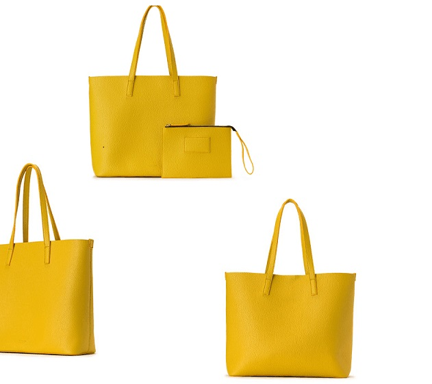 Shopping bag021