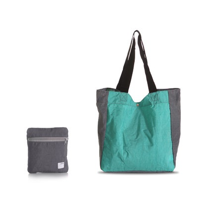 Shopping bag033